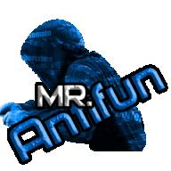 MrAntiFun