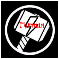 Thorman