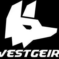 Vestgeir