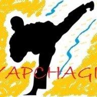 yapchagi