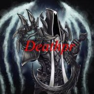 Deathpr