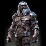 JuggernautX