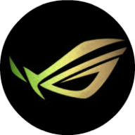 Cheat - Forza Horizon 3! (OFFLINE CODEX: Money/Skill