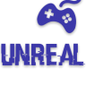 unreal4real