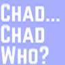 Doctor_Chad
