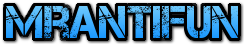 mrantifun.net